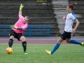 Tallinna Kalev - Tartu FC Santos (28.07.16)-0210