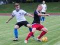 Tallinna Kalev - Tartu FC Santos (28.07.16)-0218