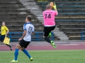 Tallinna Kalev - Tartu FC Santos (28.07.16)-0221