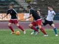 Tallinna Kalev - Tartu FC Santos (28.07.16)-0230