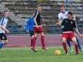 Tallinna Kalev - Tartu FC Santos (28.07.16)-0232