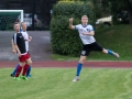 Tallinna Kalev - Tartu FC Santos (28.07.16)-0234