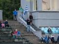 Tallinna Kalev - Tartu FC Santos (28.07.16)-0237