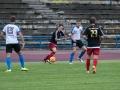Tallinna Kalev - Tartu FC Santos (28.07.16)-0257