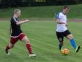 Tallinna Kalev - Tartu FC Santos (28.07.16)-0266