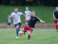 Tallinna Kalev - Tartu FC Santos (28.07.16)-0293