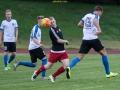 Tallinna Kalev - Tartu FC Santos (28.07.16)-0297