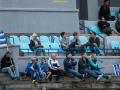 Tallinna Kalev - Tartu FC Santos (28.07.16)-0306