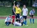 Tallinna Kalev - Tartu FC Santos (28.07.16)-0307