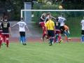 Tallinna Kalev - Tartu FC Santos (28.07.16)-0310