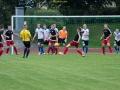 Tallinna Kalev - Tartu FC Santos (28.07.16)-0312
