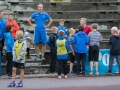 Tallinna Kalev - Tartu FC Santos (28.07.16)-0321