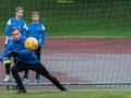 Tallinna Kalev - Tartu FC Santos (28.07.16)-0328