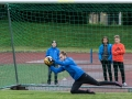 Tallinna Kalev - Tartu FC Santos (28.07.16)-0333