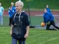 Tallinna Kalev - Tartu FC Santos (28.07.16)-0339