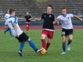 Tallinna Kalev - Tartu FC Santos (28.07.16)-0355