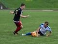 Tallinna Kalev - Tartu FC Santos (28.07.16)-0359