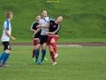 Tallinna Kalev - Tartu FC Santos (28.07.16)-0367