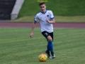 Tallinna Kalev - Tartu FC Santos (28.07.16)-0374