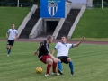 Tallinna Kalev - Tartu FC Santos (28.07.16)-0376