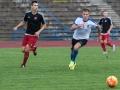Tallinna Kalev - Tartu FC Santos (28.07.16)-0384
