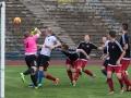 Tallinna Kalev - Tartu FC Santos (28.07.16)-0390