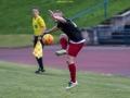 Tallinna Kalev - Tartu FC Santos (28.07.16)-0392