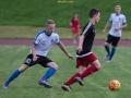 Tallinna Kalev - Tartu FC Santos (28.07.16)-0398