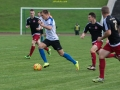 Tallinna Kalev - Tartu FC Santos (28.07.16)-0404
