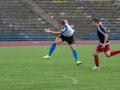 Tallinna Kalev - Tartu FC Santos (28.07.16)-0406