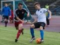 Tallinna Kalev - Tartu FC Santos (28.07.16)-0414