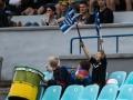 Tallinna Kalev - Tartu FC Santos (28.07.16)-0432