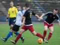 Tallinna Kalev - Tartu FC Santos (28.07.16)-0448