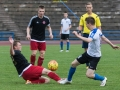 Tallinna Kalev - Tartu FC Santos (28.07.16)-0451