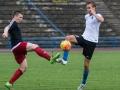 Tallinna Kalev - Tartu FC Santos (28.07.16)-0453