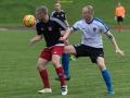 Tallinna Kalev - Tartu FC Santos (28.07.16)-0456