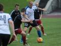 Tallinna Kalev - Tartu FC Santos (28.07.16)-0466