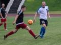 Tallinna Kalev - Tartu FC Santos (28.07.16)-0469