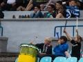 Tallinna Kalev - Tartu FC Santos (28.07.16)-0533
