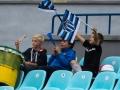 Tallinna Kalev - Tartu FC Santos (28.07.16)-0534