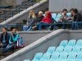 Tallinna Kalev - Tartu FC Santos (28.07.16)-0541