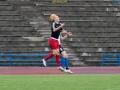 Tallinna Kalev - Tartu FC Santos (28.07.16)-0544