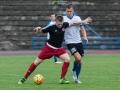 Tallinna Kalev - Tartu FC Santos (28.07.16)-0552