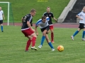 Tallinna Kalev - Tartu FC Santos (28.07.16)-0569