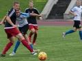 Tallinna Kalev - Tartu FC Santos (28.07.16)-0570