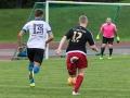 Tallinna Kalev - Tartu FC Santos (28.07.16)-0571