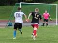 Tallinna Kalev - Tartu FC Santos (28.07.16)-0572