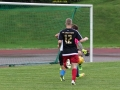 Tallinna Kalev - Tartu FC Santos (28.07.16)-0573