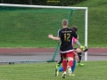 Tallinna Kalev - Tartu FC Santos (28.07.16)-0574