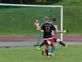 Tallinna Kalev - Tartu FC Santos (28.07.16)-0575